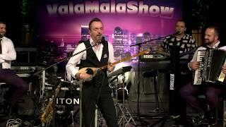 Duli 2017 - Kënga e babait (Live)
