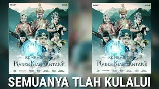 Download lagu Mahirs Raja Tanpa Mahkota Ost Kembalinya Raden Kian Santang Mp3