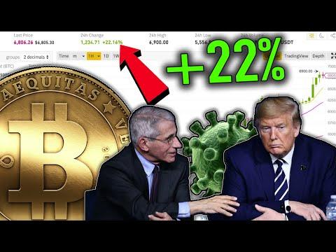 Uždirbkite bitcoin ios