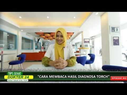 Miért Trichomonas és gonococcusok