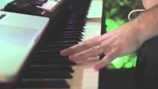 BMTH sing a Craig David song at Oliver Sykes & Hannah's wedding