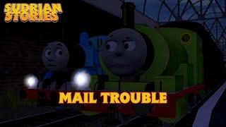 Friendship Station | Thomas & Friends | Trainz Music Video