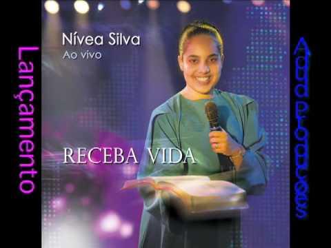 Quero Encontrar Meu Pai - Nívea Silva