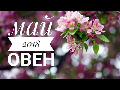 27 ноябрь по гороскопу
