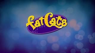 FatCats Gilbert Showcase Video