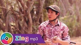 Kỵ Tuổi   Cao Trung ft  Nhật Khánh   Official MV