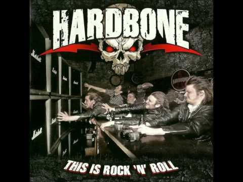 Hardbone - Bottlemate (HD 1080p)