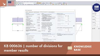 KB 000636 | number of divisions for member results