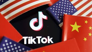 Oracle confirms deal with Bytedance, beats Microsoft in bid for TikTok US operations - Download this Video in MP3, M4A, WEBM, MP4, 3GP