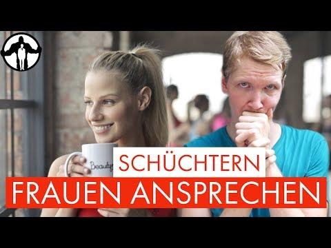 Partnervermittlung online schweiz