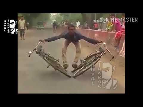 Dhum4 stunt since telare