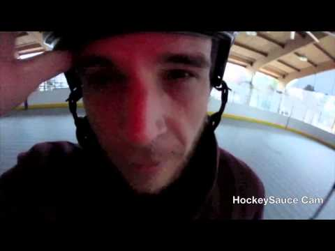 PINCKNEYVILLE PARK [Georgia Hockey Rinks]
