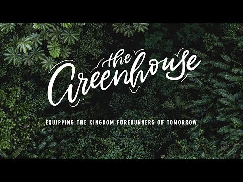 The Greenhouse 2020 (Social Media)
