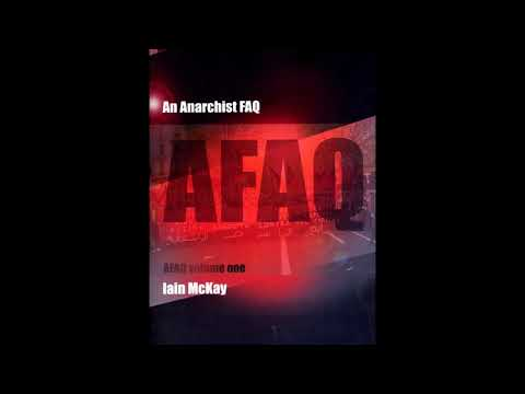 Anarchist FAQ Section A What is Anarchism 2 17