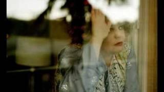 Telepopmusic feat. Angela McCluskey