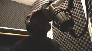 Lil Keke - Freestyle Off The Dome