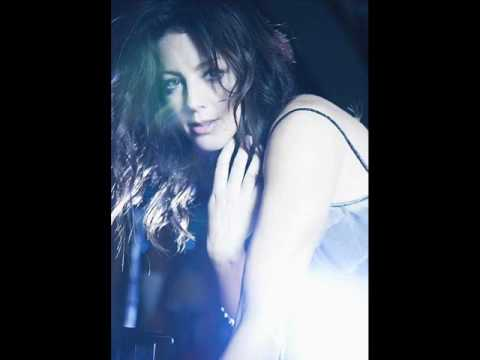 Changes (2010) (Song) by Sarah McLachlan