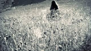 'Death Of Samantha' - Boy George - (Track by Track)