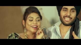 Laal Maruti   Harjot  u0026 Jasmeen Akhtar Feat  Bunty Bains   Latest Punjabi Song 2016   Speed R