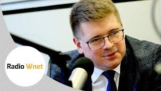 Rzymkowski: Konwencję stambulską należy usunąć z polskiego porządku prawnego. To wykwit ideologiczny