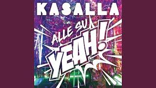 """Video thumbnail of """"Kasalla - Der Ress vun dingem Levve"""""""