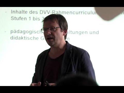 6 Mathematische Grundbildung; Prof. Dr. W. Meyerhöfer, G. Steinbach