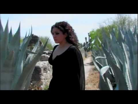 Tristeza - Araceli Collazo & Paloma Negra Official Video