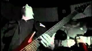 JLS - Frio Metal (Video Clip Oficial)
