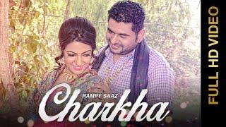 Charkha  Rampy Saaz