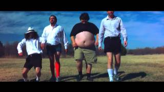My Favorite Things (a Parody of the Sound of Music)