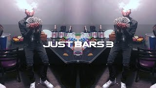 """G Herbo aka Lil Herb """"Just Bars 3"""" Type Beat 2016 (Prod. By King LeeBoy)"""