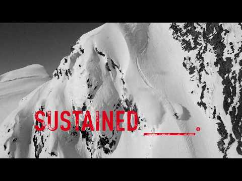 CLIF BAR Presents: Sustained Energy
