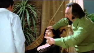 Рабыни 1977 порно