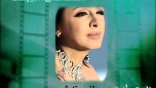 أنغام مافهمتنيش.mp4 تحميل MP3