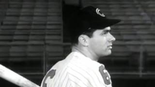 Home Run Derby S01E05 Harmon Killebrew Vs  Rocky Colavito