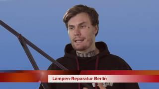 Artemide Tizio Reparatur ✅ Artemide Tizio 50 reparieren