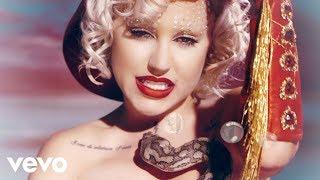 Brooke Candy - Nasty