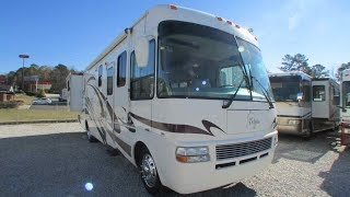 used motorhomes for sale by owner - TH-Clip