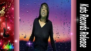 Charla Tanner-A Rainy Night In Georgia