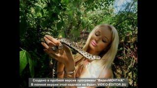 Одесская кукла, Валерия Лукьянова
