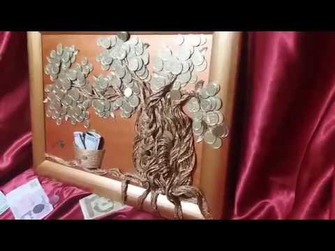 Растения приносящие богатство и благополучие в дом