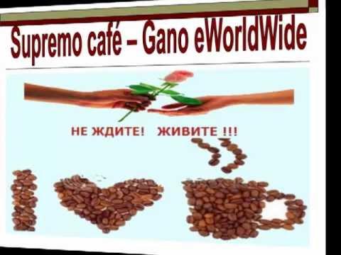 Молот тора капли цена в белоруссии в аптеках