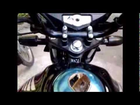 honda tmx supremo for sale - price list in the philippines october