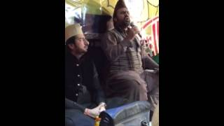 Syed Zabeeb Masood - Aisa Tujhe Khaliq - Umar Bhais House M