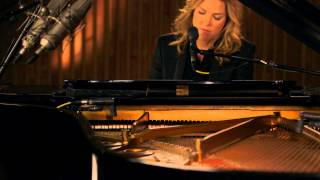 Diana Krall California Dreamin'