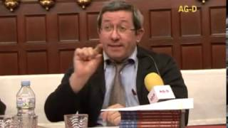EUROPA EN PELIGRO: RUPTURA DEMOGRÁFICA por Javier Barraycoa
