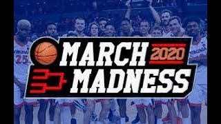 10 TEAMS THAT CAN WIN THE 2019-2020 NCAA TOURNAMENT
