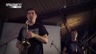 До Львова завітає гурт «Atomic Simao»