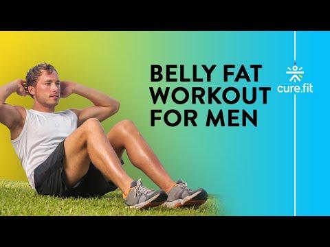 Popsugar posturi de pierdere în greutate