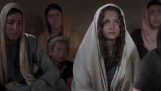 "The Bible: Son Of God - ""Jesus, Savior"""